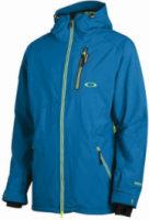Oakley Great Ascent Jacket