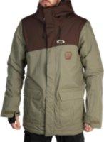 Oakley Jeda Jacket