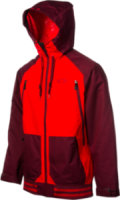 Oakley Originate Jacket
