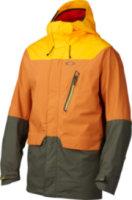 Oakley Ridgewood Jacket