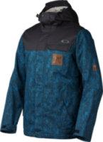 Oakley Rykkinn Jacket