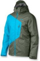 Oakley Tucker Insulated Jacket