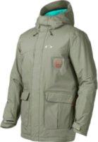 Oakley Westend Jacket