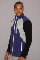 Oakley Wind Jacket