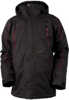 Obermeyer Whistler Jacket