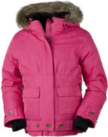 Obermeyer Bombdiggity Ski Jacket