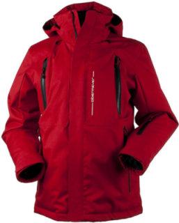 Obermeyer Burst Jacket