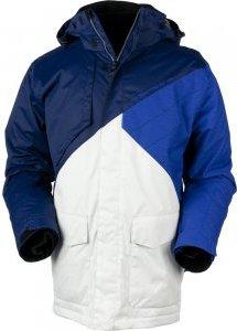 Obermeyer Catamount Insulated Ski Jacket