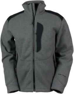 Obermeyer Dawson Zip Jacket