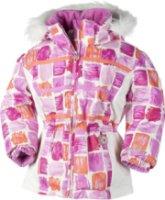 Obermeyer Harmony Ski Jacket
