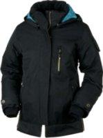 Obermeyer Iconic Jacket