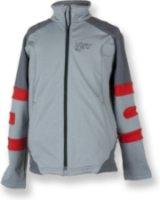 Obermeyer Identifiable Fleece Jacket
