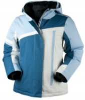 Obermeyer Josie Insulated Ski Jacket (Women')
