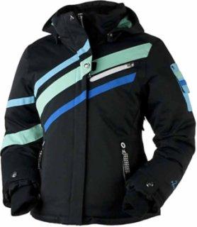 Obermeyer Kensington Jacket