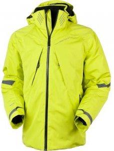 Obermeyer Ketchikan Insulated Ski Jacket