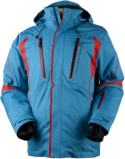 Obermeyer Rush Jacket