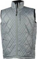 Obermeyer Scout Insulator Vest