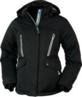 Obermeyer Stella Ski Jacket