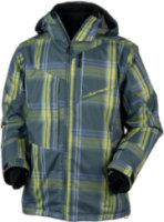 Obermeyer Teton Jacket
