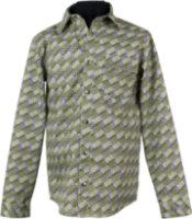 Obermeyer Topher Windshirt