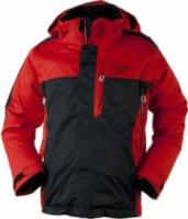 Obermeyer Turbo Ski Jacket