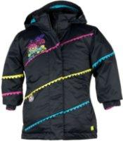 Obermeyer Zen Ski Jacket