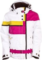 Obermeyer Bella Ski Jacket