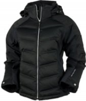 Obermeyer Circuit Down Ski Jacket
