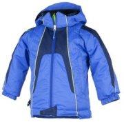 Obermeyer Downhill Ski Jacket