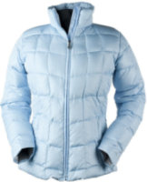 Obermeyer Kassidy Down Jacket