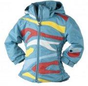 Obermeyer Kismet Jacket