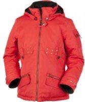 Obermeyer Rosalee Ski Jacket
