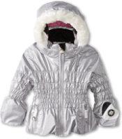 Obermeyer Sheer Bliss Jacket