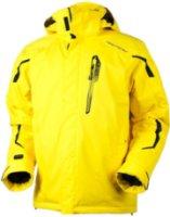 Obermeyer Stinger Insulated Ski Jacket