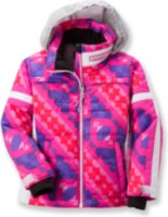 Obermeyer Aurora Jacket
