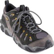 Oboz Sawtooth Cross-Training Shoes