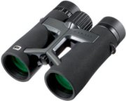 Oculus 7.0 Binoculars