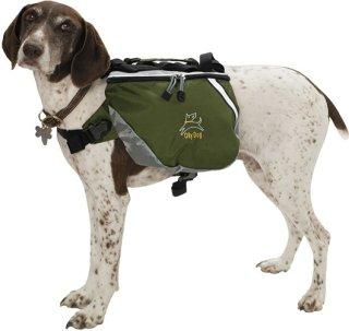Olly Dog Dog Pack - Large