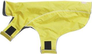 Olly Dog Dog Rain Coat - Large