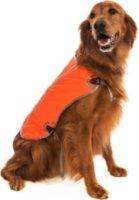Olly Dog Hi Vis Reflective Dog Vest - Large