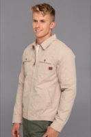 O'Neill Foundry Jacket