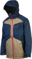 O'Neill Galaxy Jacket