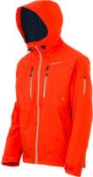 O'Neill Jones 2L Jacket