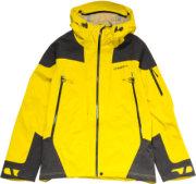 O'Neill Jones 3L Jacket