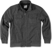 O'Neill Renegade Zip Front Jacket