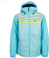 O'Neill Society Insulated Snowboard Jacket