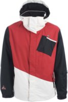 O'Neill Tilted Insulated Snowboard Jacket