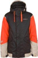 O'Neill Toots Jacket
