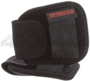 Op/Tech Media Holster Holds Media Card Case or Extra Batteries Set of 2.