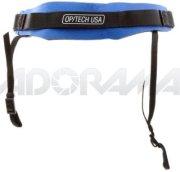 Op/Tech Pro Strap 24-51  (61 CM - 129 5 CM) Long for Digital SLR Cameras and Binoculars - Royal Blue